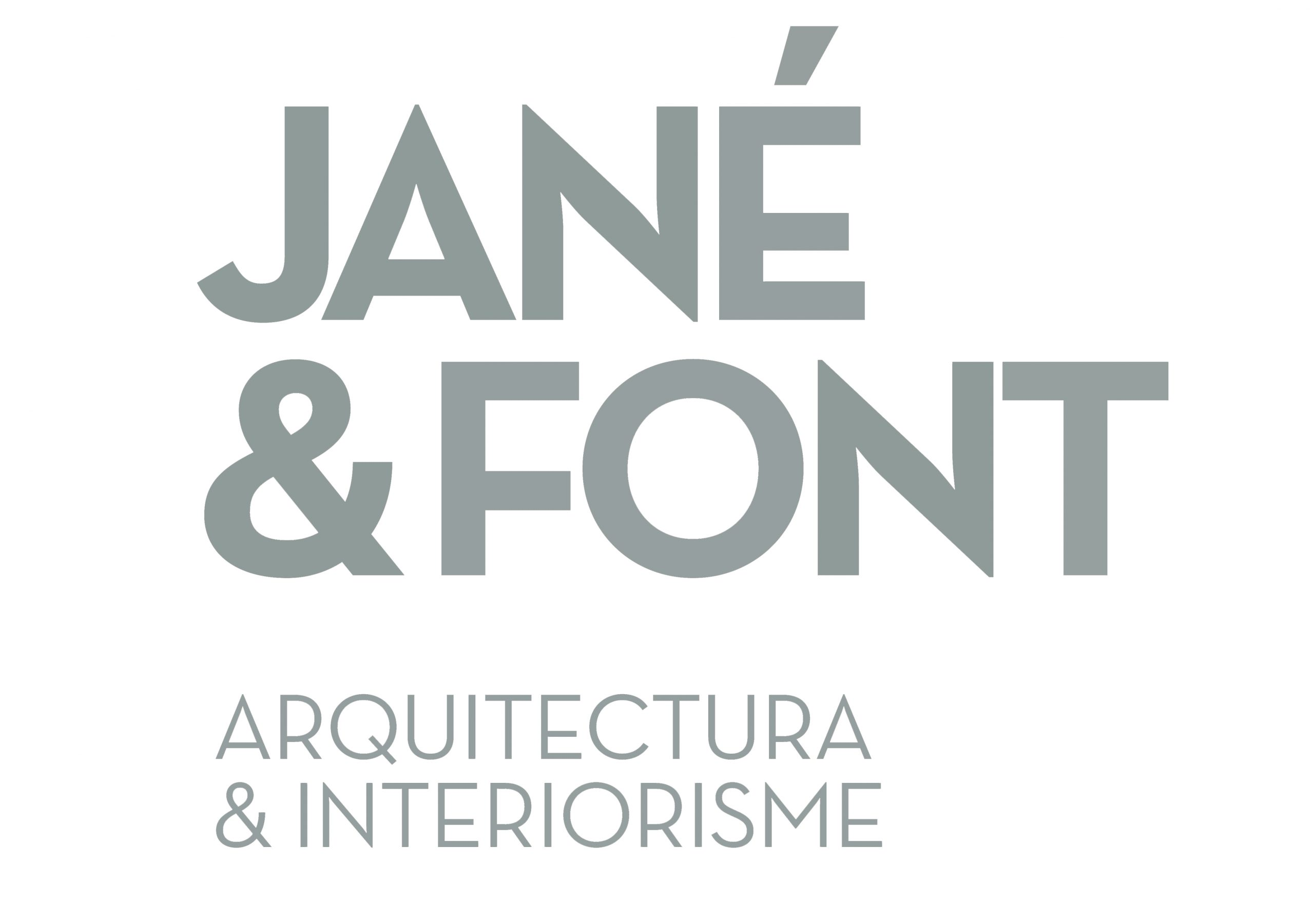 Jané & Font